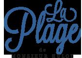 Restaurant Brasserie Plage de M. HULOT Saint Nazaire
