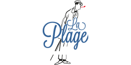 logo-restaurant-plage-hulot_contac