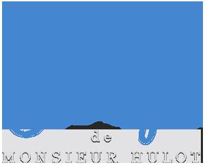 Logo_Plage-Mr-Hulot_300