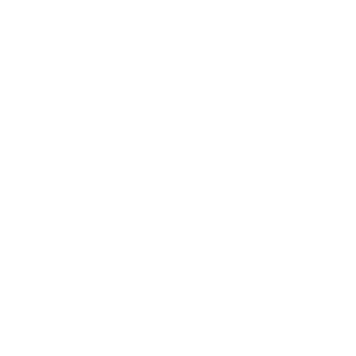 Paradiseisnotlost